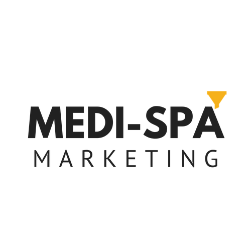 (1) Medical Marketing Experts